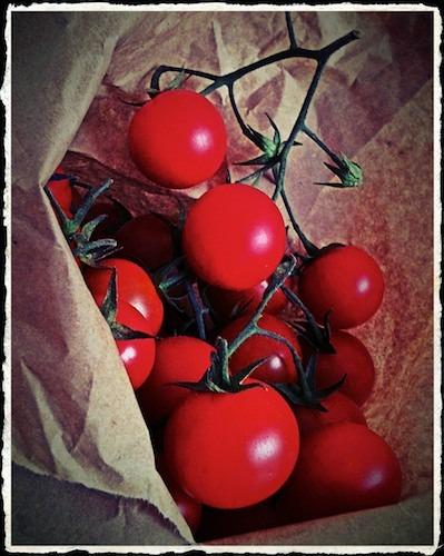 Bruton_wholefoods_082