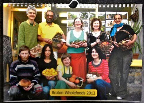 Bruton_wholefoods