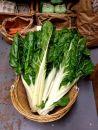 Bruton Wholefoods 6