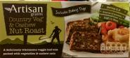Bruton Wholefoods 204