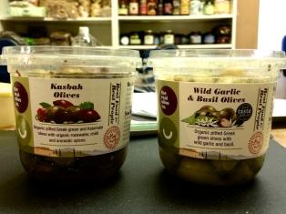 Bruton Wholefoods 206