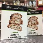 Bruton Wholefoods